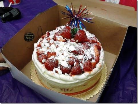 Cake-001