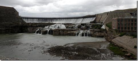 Great Falls MT