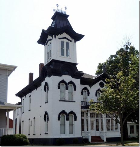 Grand Haven MI