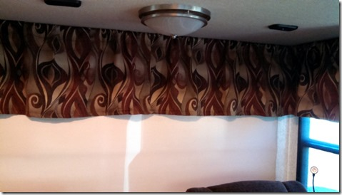 New valences