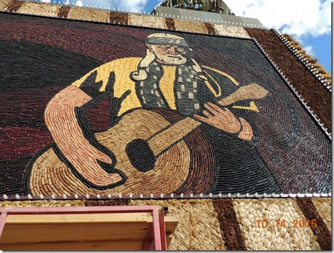 Corn Palace SD