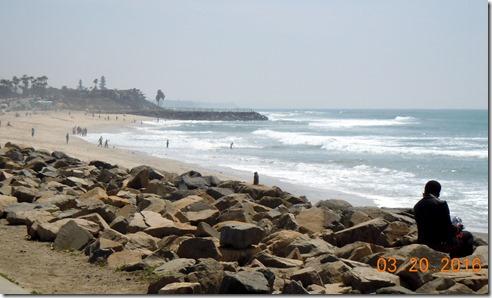 Coastal Hwy.