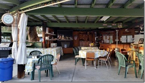 Chula Vista Elks Lodge