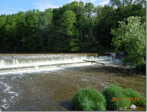 Sheboygan Falls