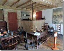 Buckeman's TAvern