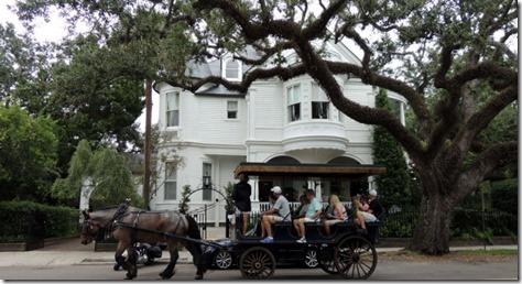 Charleston SC