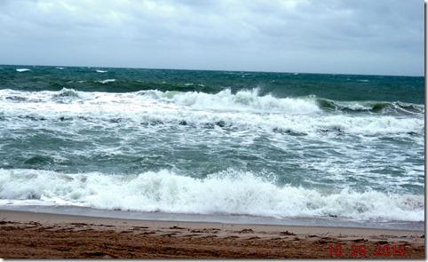 Ocean Ft. Lauderdale