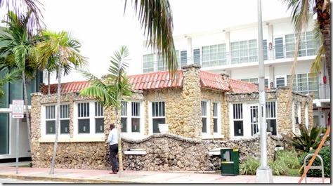 Miami Beach Art Deco Tour