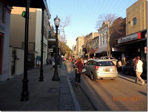Duval Street Mobile
