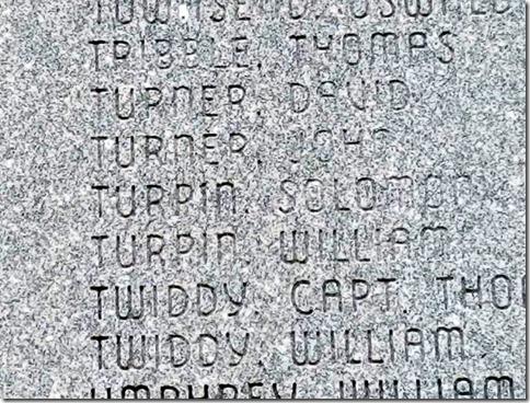 Turpin memorial 2 (3)