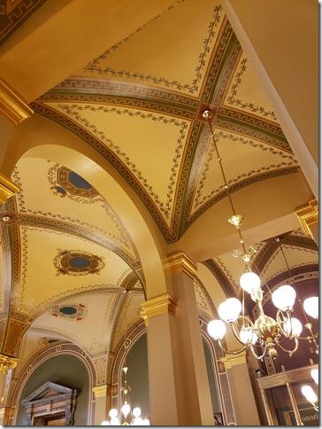 IA ceiling