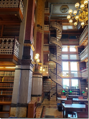 IA Library 2