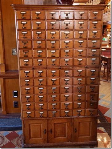 IA Library 4