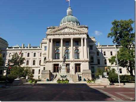 IN Capitol