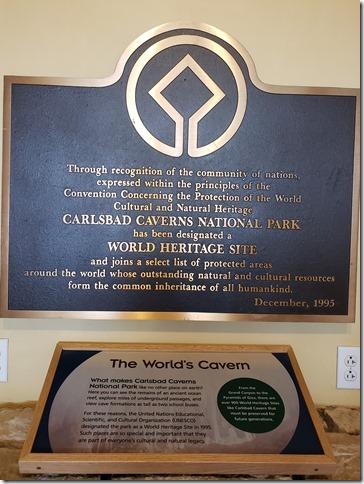 Carlsbad 19